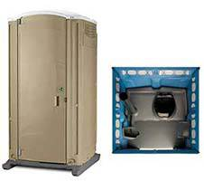 standard_portable_toilets